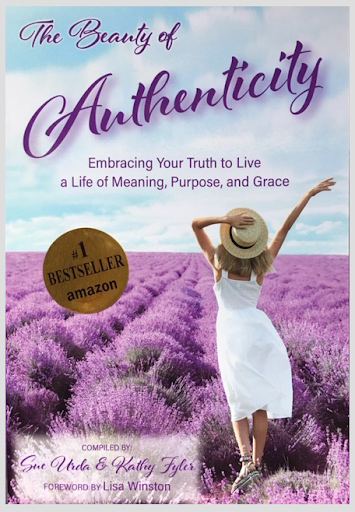 The Beauty of Authenticity